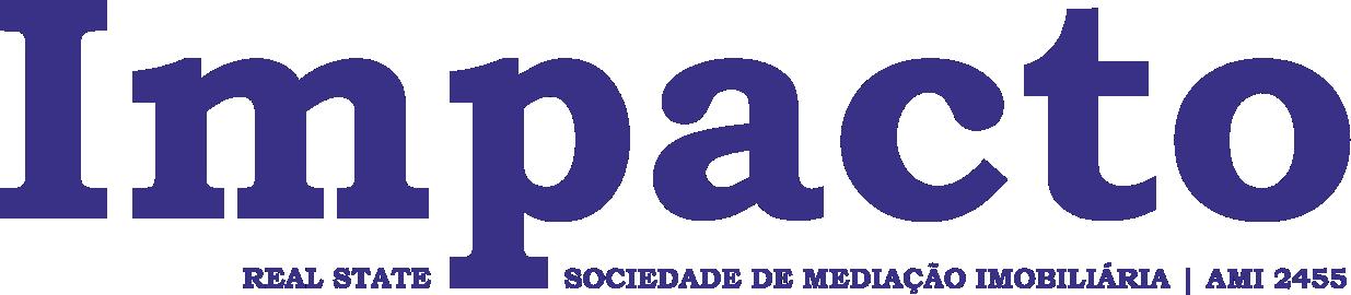 Impacto MR - Sociedade de Mediação Imobiliária, Lda