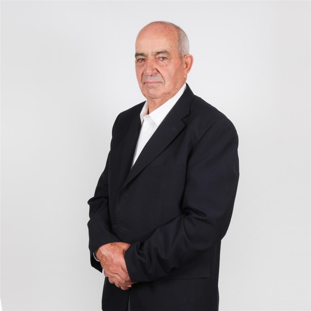 Mário Mansores